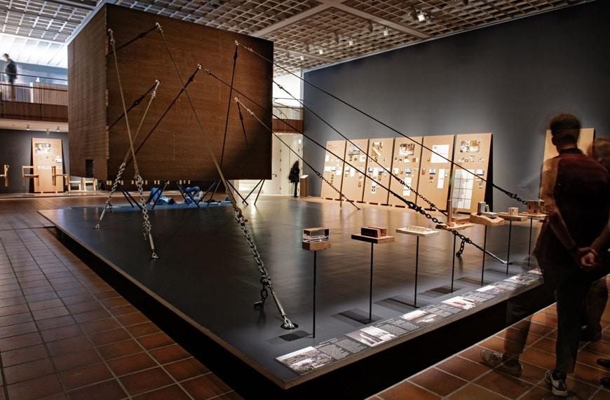 Louisiana-Elemental-Aravena-installation-view-03