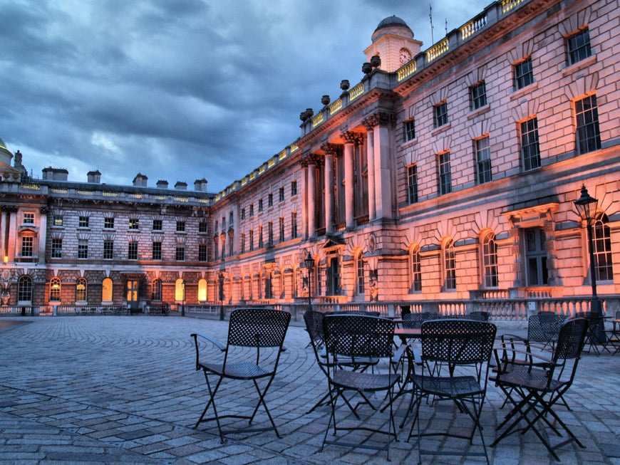 Somerset-House-London-exterior