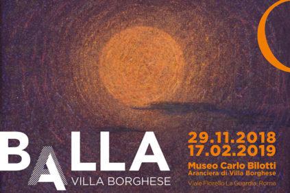 giacomo-balla-villa-borghese-roma-cover