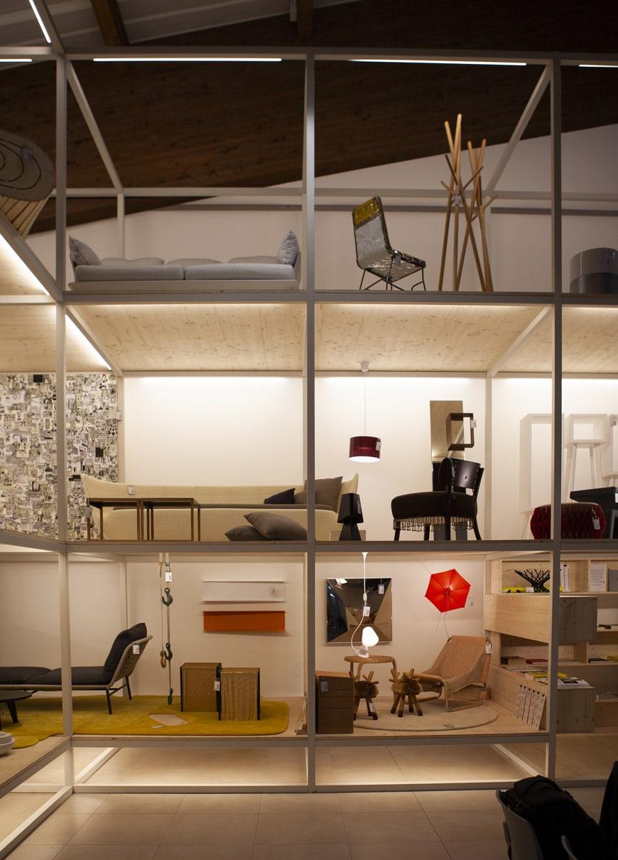 salone-satellite-permanente-inaugurazione-03