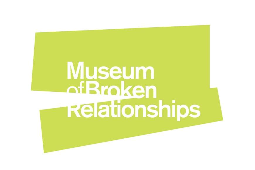 broken-relationships-logo