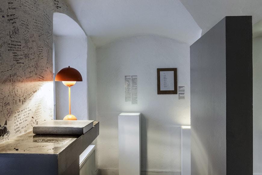 broken-relationships-museum-installation-view