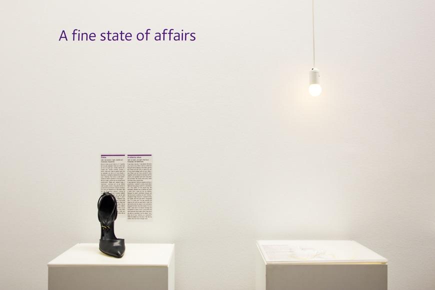 broken-relationships-museum-zagreb-inst-view