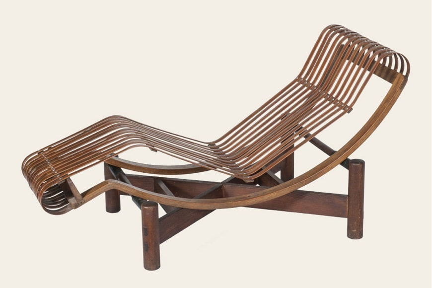 charlotte-perriand-chaise-longue