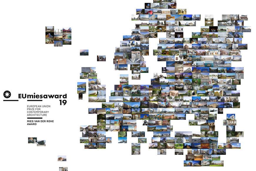 mappa-europa-con foto