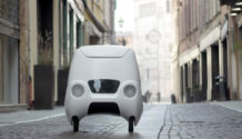 yape-urban-delivery-vehicle-cover