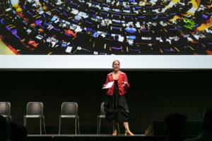 Broken-Nature-Antonelli-symposium-June-19-2018-Triennale-Milano-foto-Gianluca-Di-Ioia