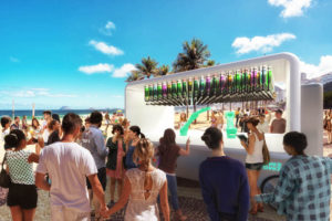 CRA-carlo-ratti-associati- GUIDO-On the Beach