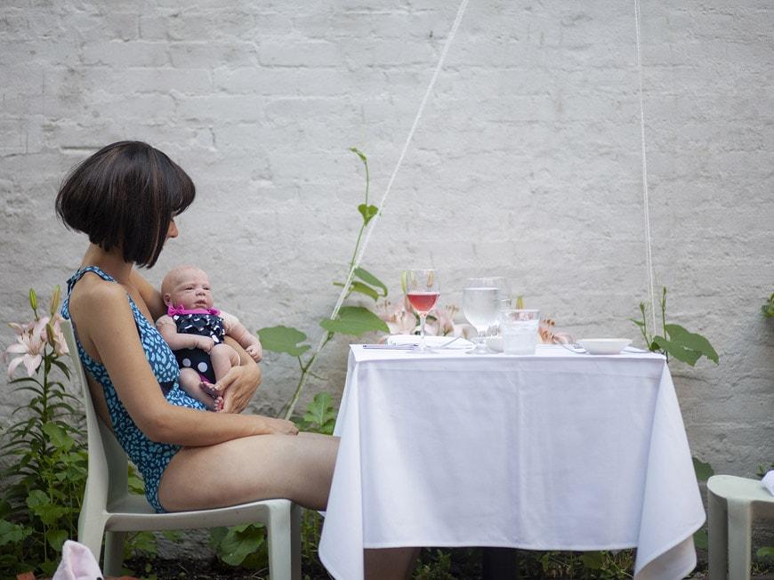 """Milan – Fondazione Prada presents """"Surrogate. A Love Ideal"""""""