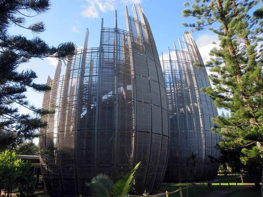 Jean-Marie-Tjibaou-Cultural-Center-New-Caledonia-Renzo-Piano-9