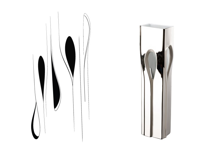 Zaha-Hadid-Design-Rosenthal-vases-Lapp-1