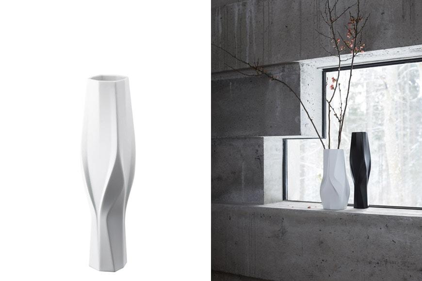 Zaha-Hadid-Design-Rosenthal-vases-Weawe-1