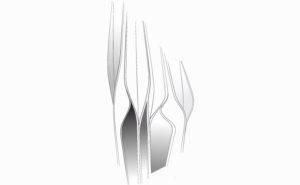 Zaha-Hadid-Design-Rosenthal-vases-Weawe-cover