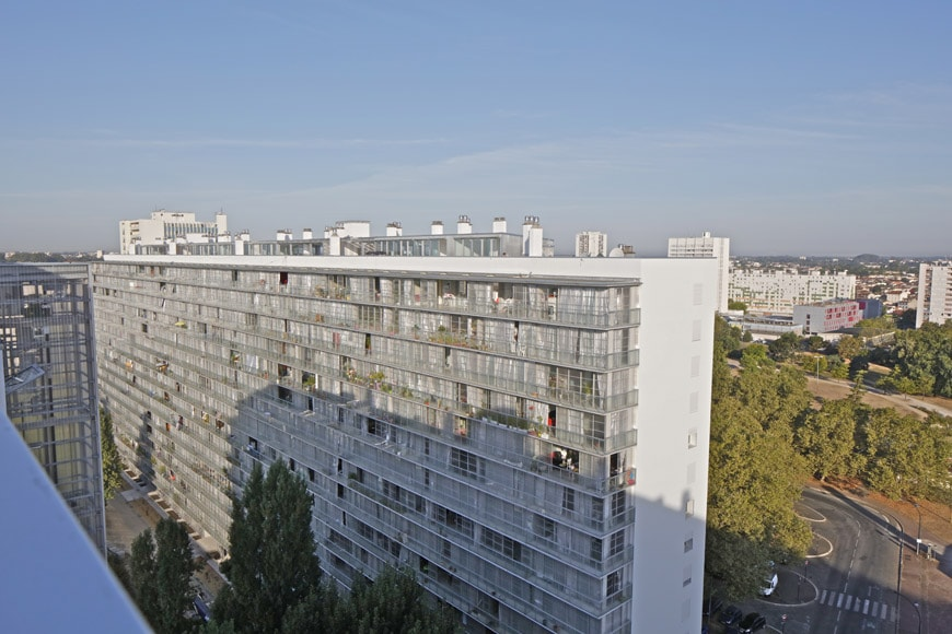 eu-mies-award-bordeaux-dwellings-exterior-view-photo-Philippe-Ruault