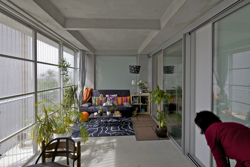 eu-mies-award-bordeaux-dwellings-interior-photo-Philippe-Ruault-2