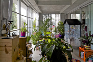 eu-mies-award-bordeaux-dwellings-interior- photo-Philippe-Ruault