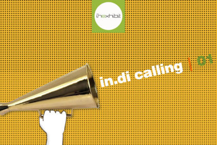 """in.di calling 