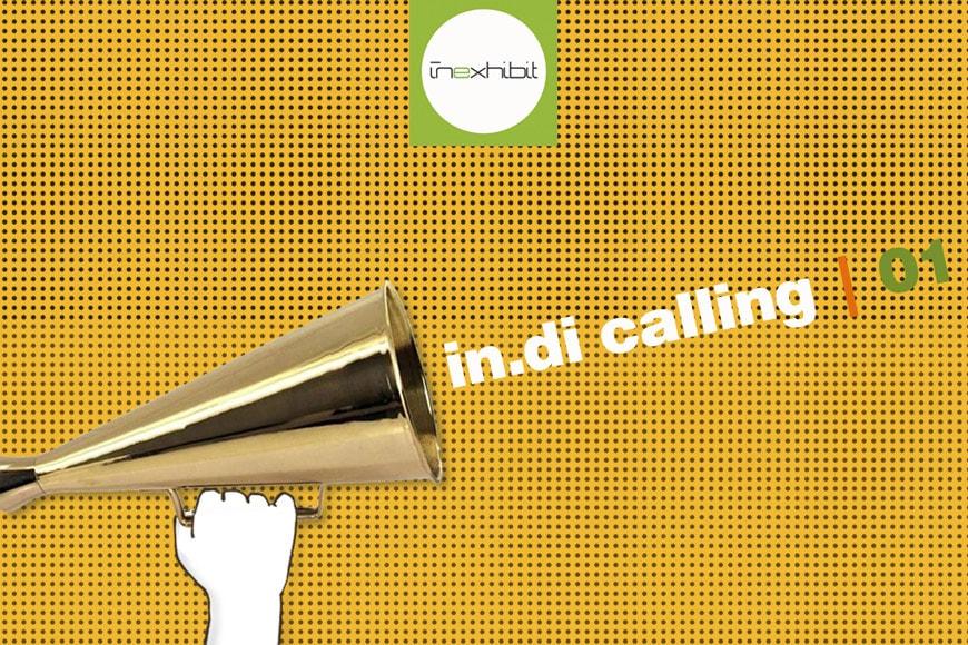 logo-indi-calling-01-inexhibit-12-02-LOWRES