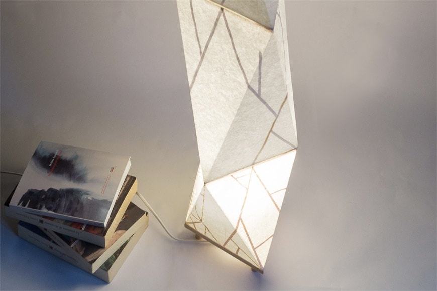 5VIE-WELCOME-DESIGN-federica-lusiardi-terrestre-re-lamps