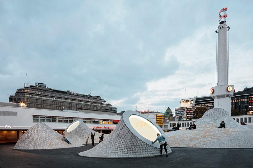 Amos-Rex-art-museum-Helsinki-JKMM-Architects-
