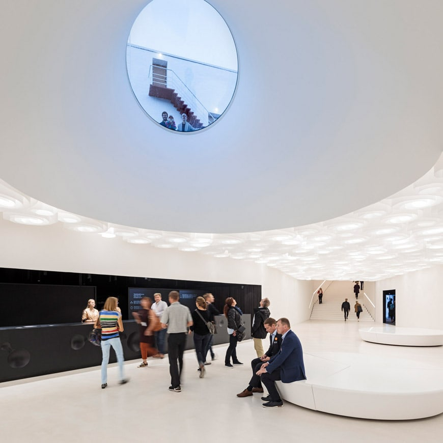 Amos-Rex-art-museum-Helsinki-JKMM-Architects-5