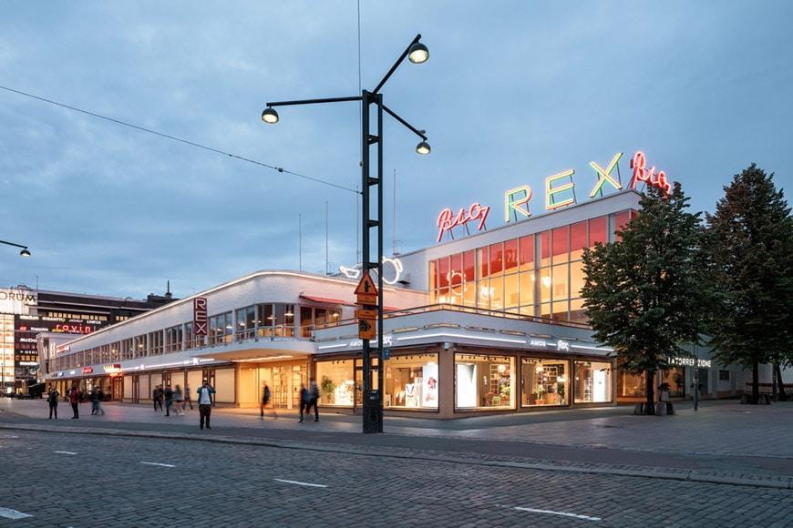 Amos-Rex-art-museum-Helsinki-Lasipalatsi-building-1