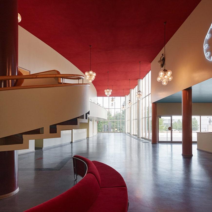 Amos-Rex-art-museum-Helsinki-Lasipalatsi-building-2