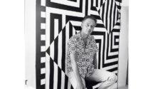 Parigi: retrospettiva su Victor Vasarely al Centre Pompidou