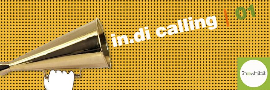 logo-indi-calling-concorso-design-01-banner