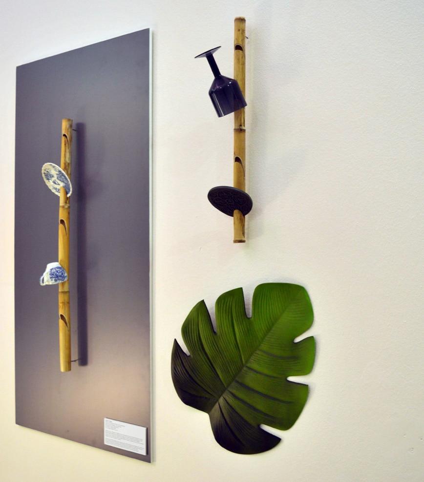 milano-design-week-2019-5-vie-welcome-design-galleria-unione-angela-ippolito-craftory