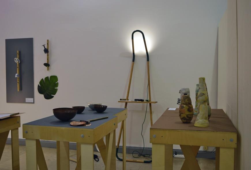 milano-design-week-2019-5-vie-welcome-design-galleria-unione-installation-view-01