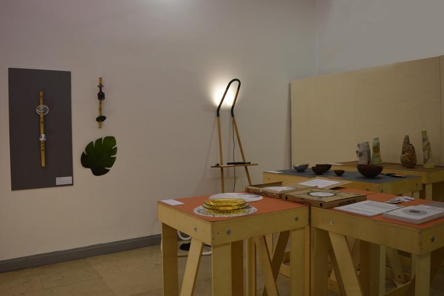 milano-design-week-2019-5-vie-welcome-design-galleria-unione-installation-view-03