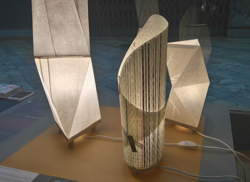 milano-design-week-2019-5-vie-welcome-design-galleria-unione-terrestre-re-lamps-01
