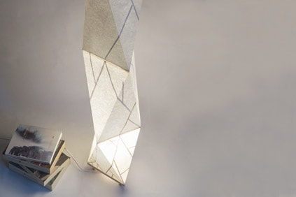 re-lamps #floor lamp O1S+