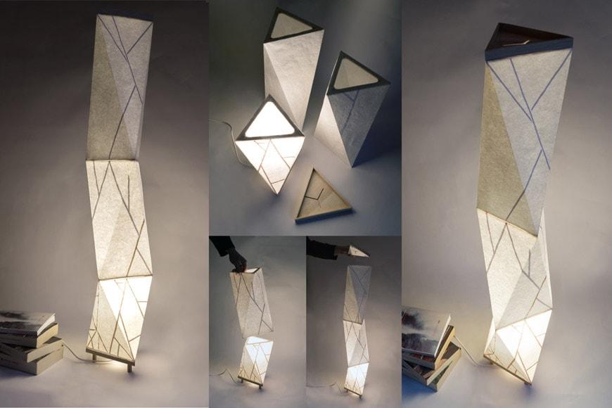 terrestre-re-lamps-O1S+-terra-insieme-2