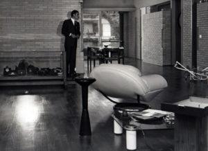 10-MAXXI-At-Home-Berarducci-setc-film-Petri-con-Volonte