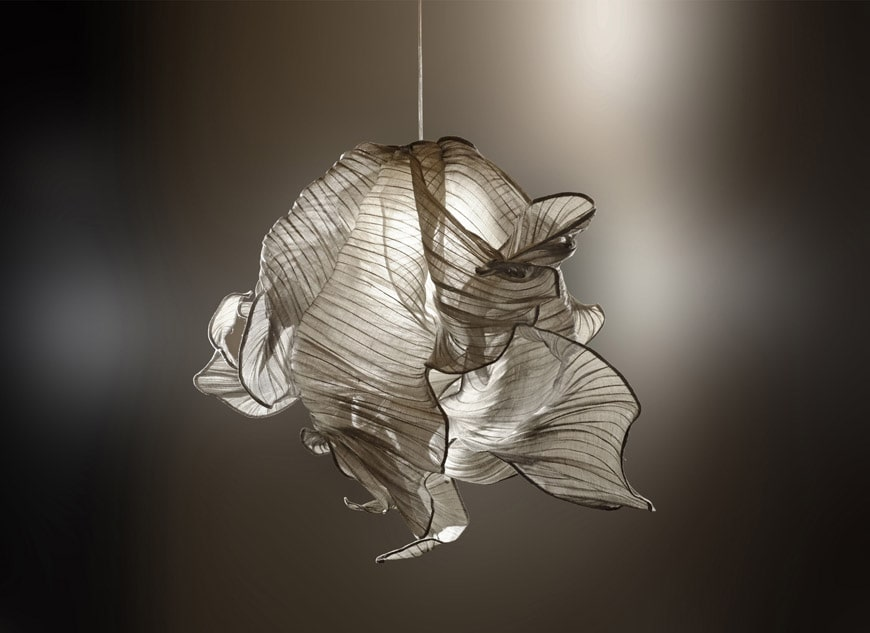 salone-satellite-Special-Mention-STUDIOMIREI-Nebula-Lamp
