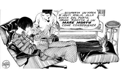 Vitra-Design-Museum-Comics-Valentina-cover