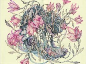 illustrifestival-vicenza-mazzoni-cover