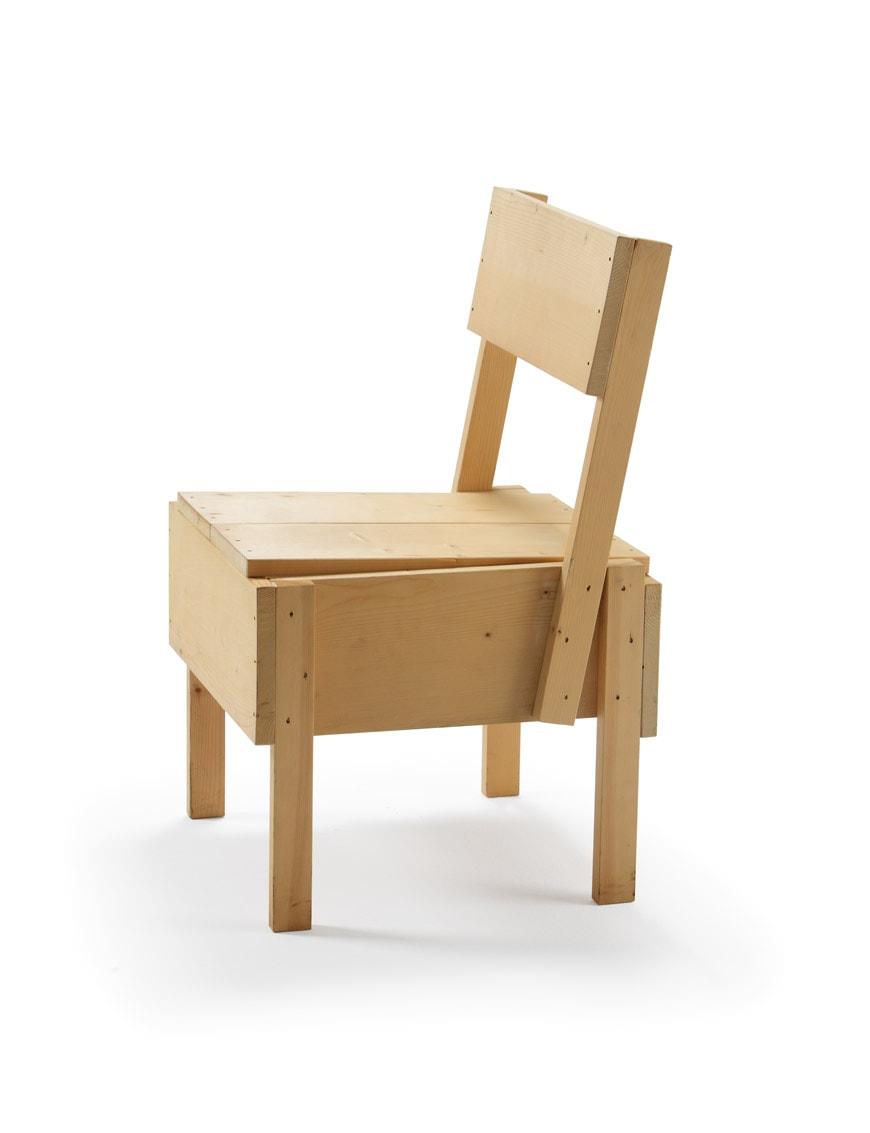 itsalldesign-design-museum-denmark-16-Das-Bauhaus-Mari-autoprogettazione
