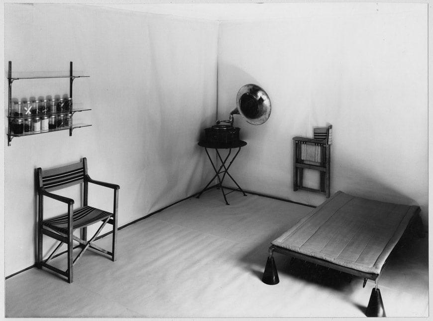 itsalldesign-design-museum-denmark-Hannes-Meyer-co-op-room-Basel-1926-Das-Bauhaus-25