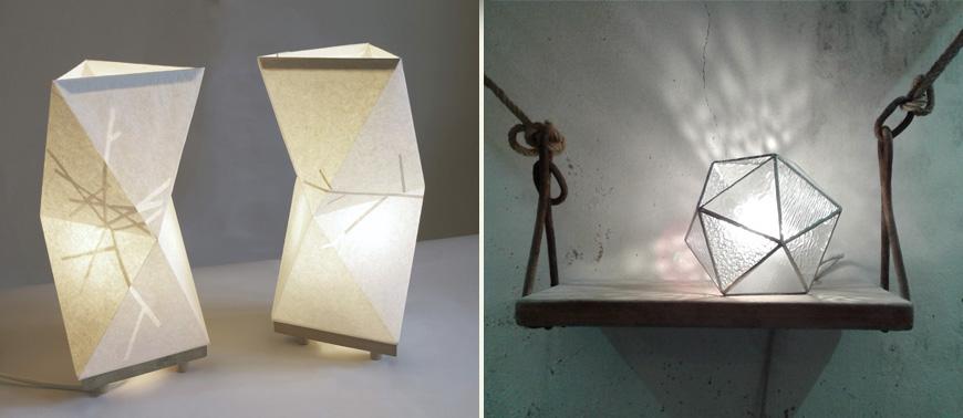 Design-autoprodotto-Arte-3-0-Salo-2019-Terrestre-Scarognina