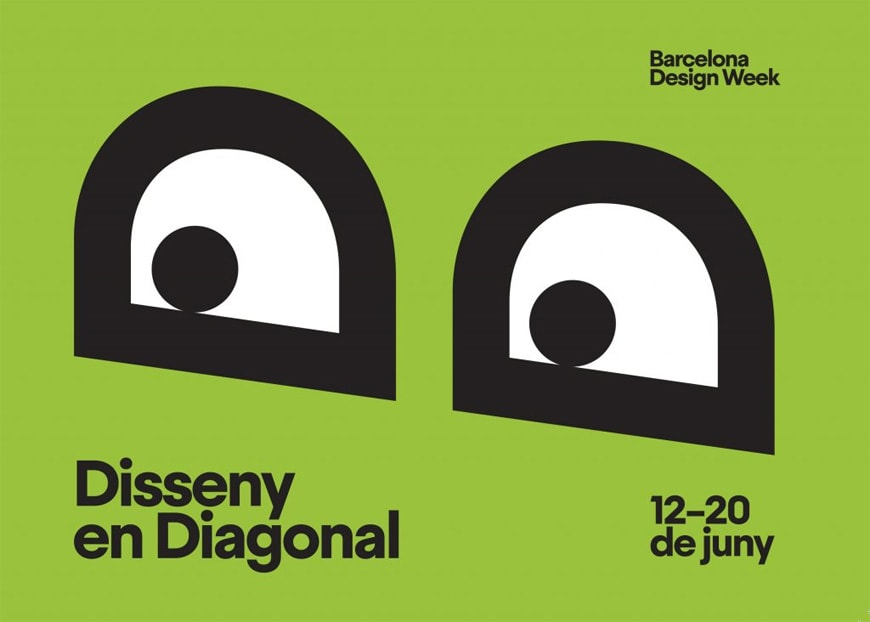 Disseny en Diagonal