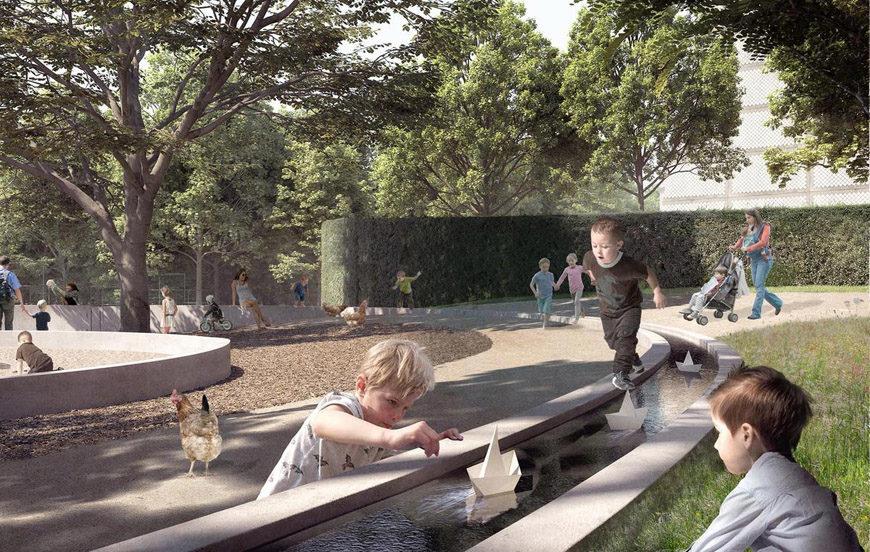 HenningLarsen_EsbjergBypark_Playground_LR.jpg