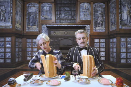 London-Food RULES tomorrow-2019-film still © honey & bunny Sebastian Arlamovsky-Food-V&A