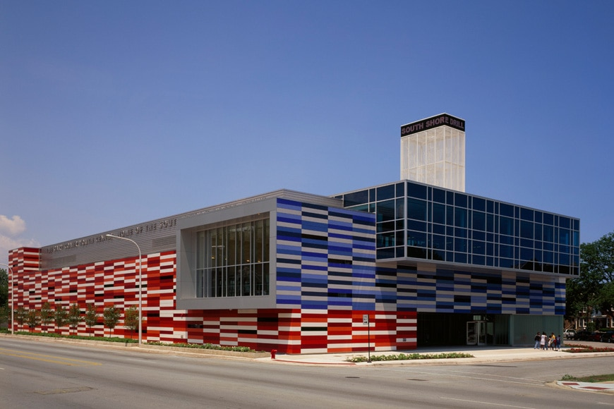 Gary-Comer-Youth-Center-Chicago-2