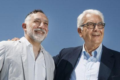 Hashim-Sarkis-Paolo-Baratta-Photo-Jacopo-Salvi-Courtesy-La-Biennale-di-Venezia