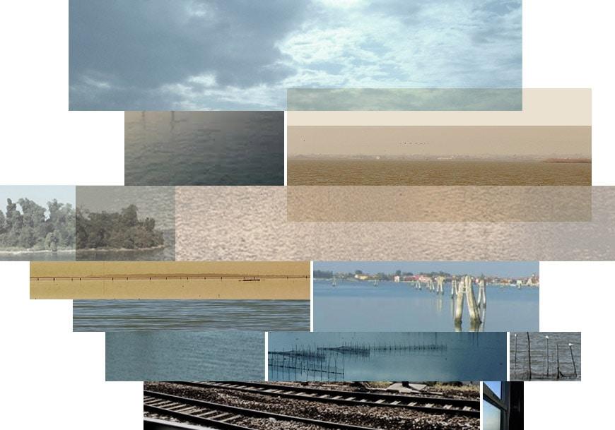 Inexhibit-Venezia-composition-1a
