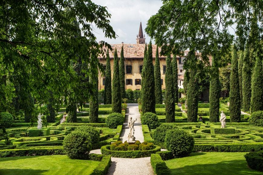 Verona-Giardino-Giusti-external-view-1-photo-Riccardo-Gasperoni