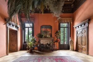 Verona-Giardino-Giusti-interior-view-1-photo-Riccardo-Gasperoni